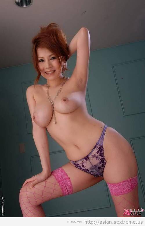 Asian Pics
