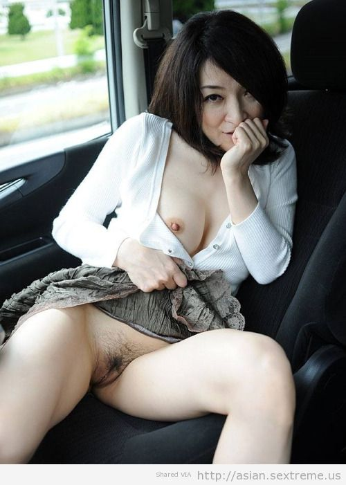 Asian Pussies 94